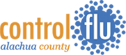 Control Flu Logo
